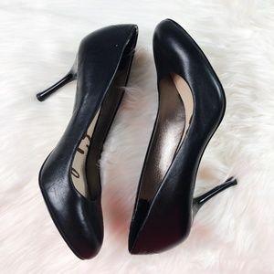 [SAM EDELMAN] Camdyn Heels
